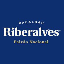 PATROCINADOR CATEGORIA BACALHAU - Riberalves